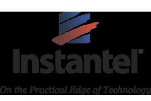 logo_instantel