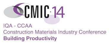 CMIC_logo