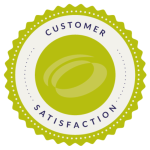 Customer-Satisfaction-Badge