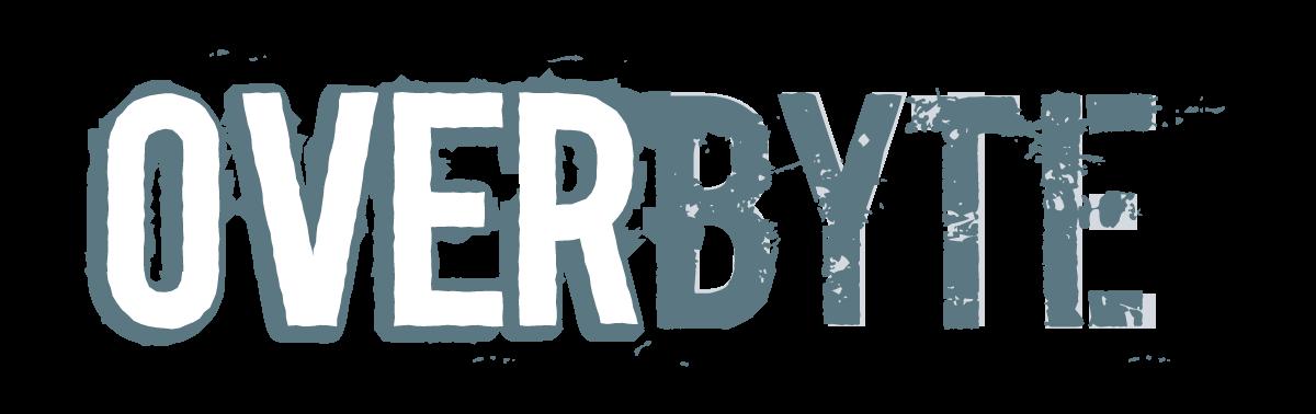 overbyte-logo_Feb13